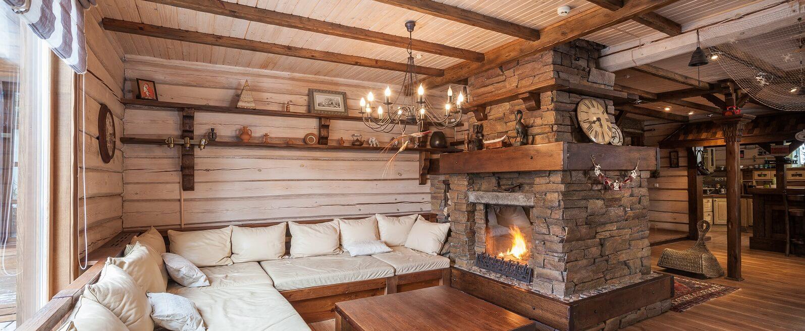 Luxury interior design in london interior architecture for Luxury residential interior designers london