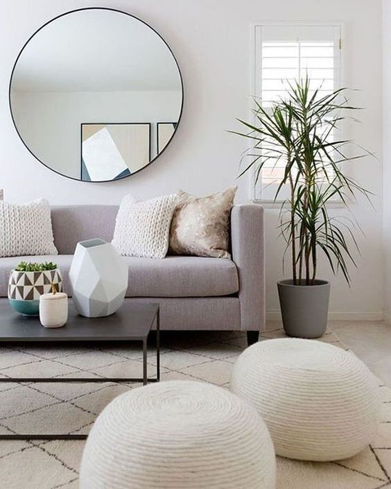 9 Ways to Maximise Your Living Space