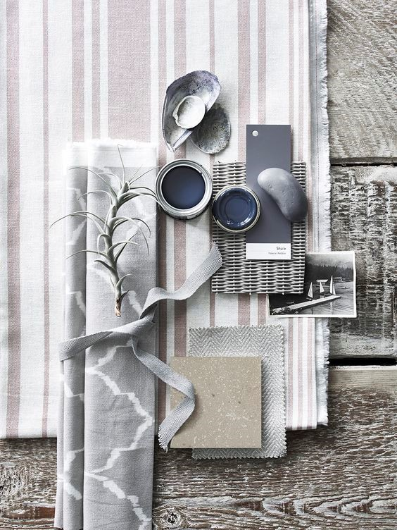 How to Choose the Perfect Colour Scheme for Your Home
